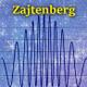 Zajtenberg