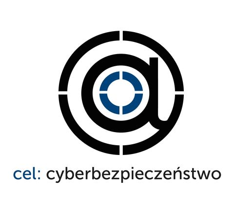 """Czas na powstanie polskiej """"cyberdyplomacji"""""""