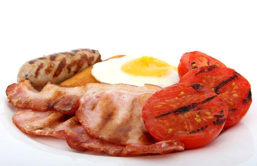 Dieta Ketogeniczna Jesz Tluszcz I Chudniesz Czy To Bezpieczne