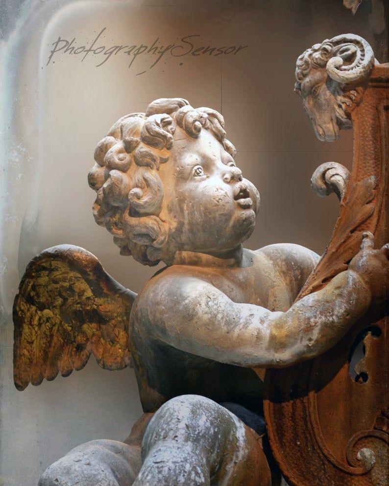 Maria M Wołoszczuk Interpretacja Wiersza Do Anioła