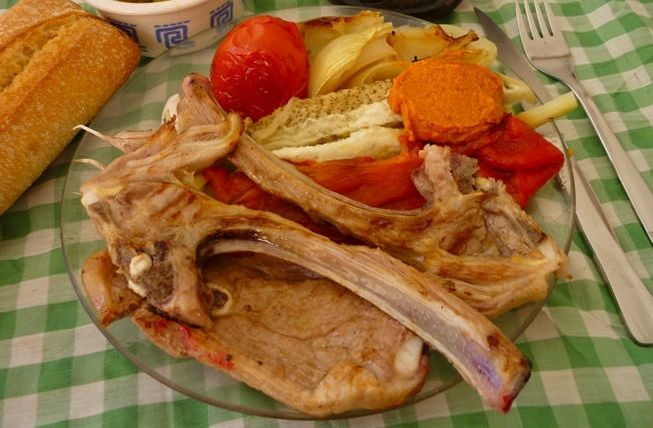 Paleo Czyli Dieta Jaskiniowca Blog Salon24 Zdrowie