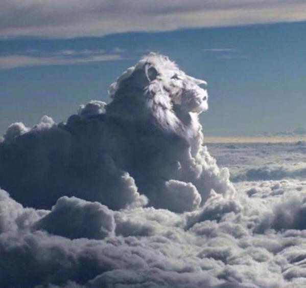 Czy jeszcze patrzysz na chmury - blog Tatarka