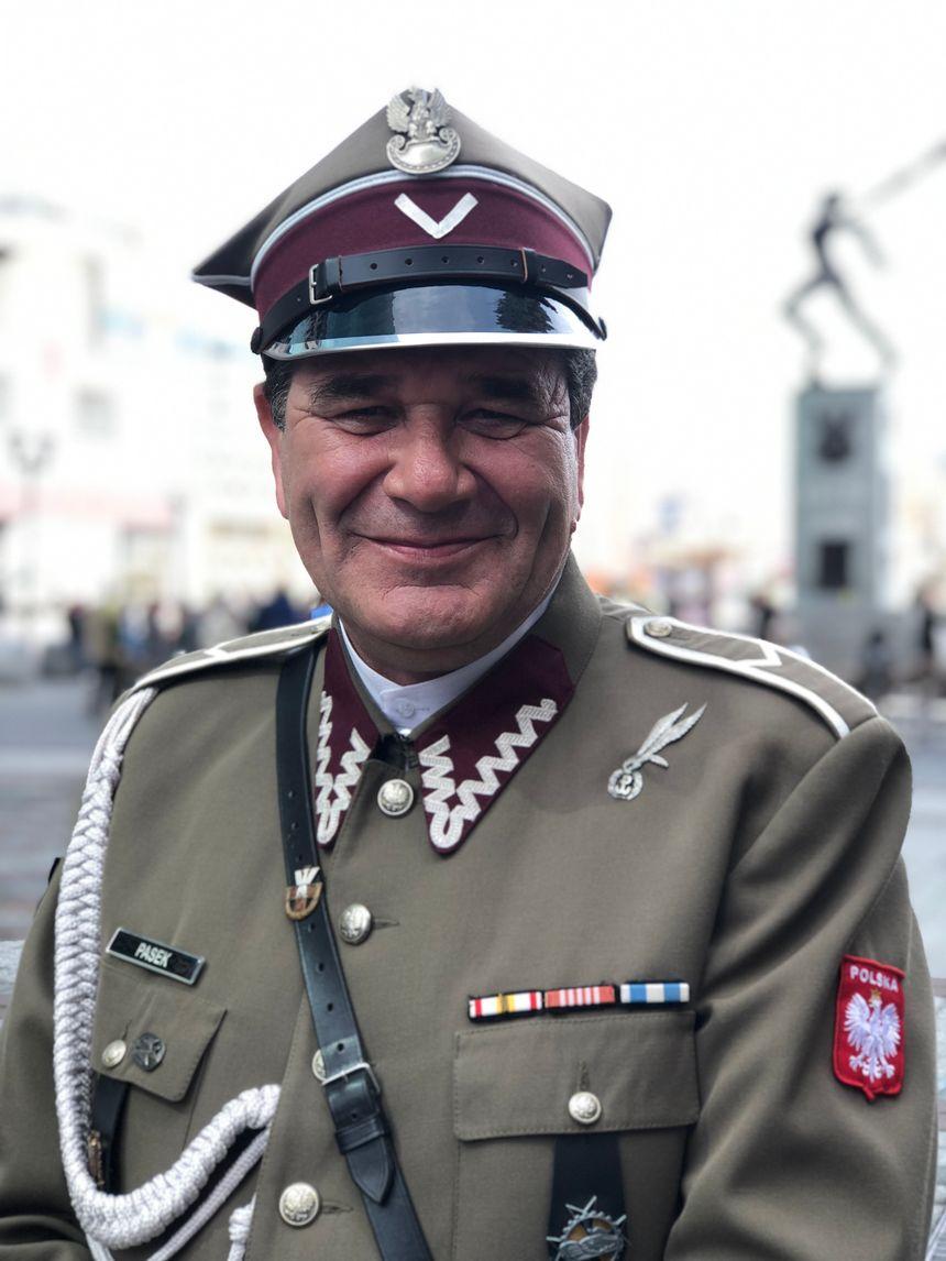 79 Rocznica Masakry w Lesie Katyńskim - blog ProvoCatio