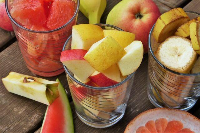 Dieta Cukrzycowa Czyli Prawidlowe Odzywianie Cukrzyka Blog