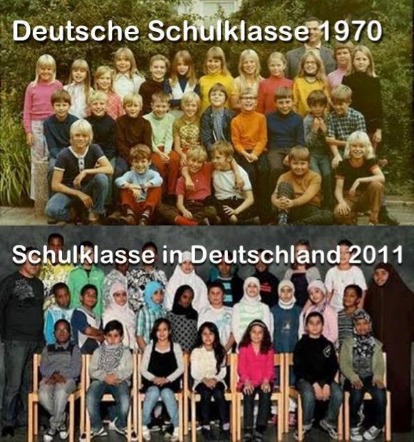 niemieckie orgie rury dziewczyny sex dziewczyny nagie