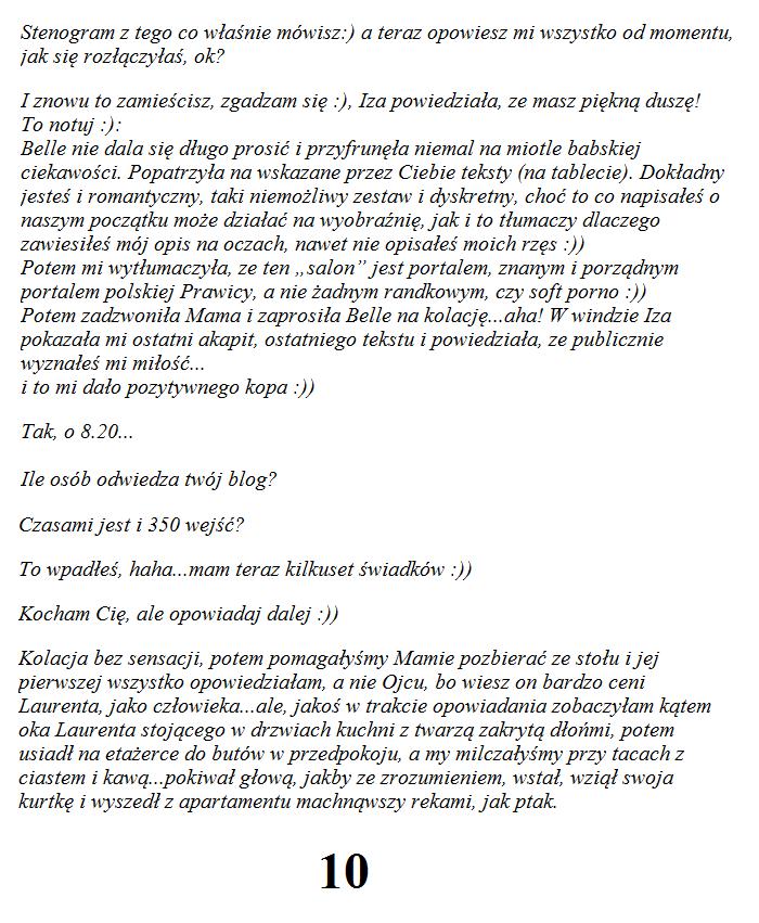 Aktualnoci - Gmina Garbatka Letnisko - Elektroniczny Urzd