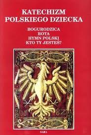 Wielcy Zapomniani Władysław Bełza Wielki Piewca Polskości