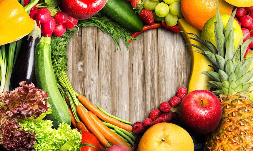 Darmowa Dieta Dla Kazdego Nfz Uruchomil Portal Z Jadlospisem I
