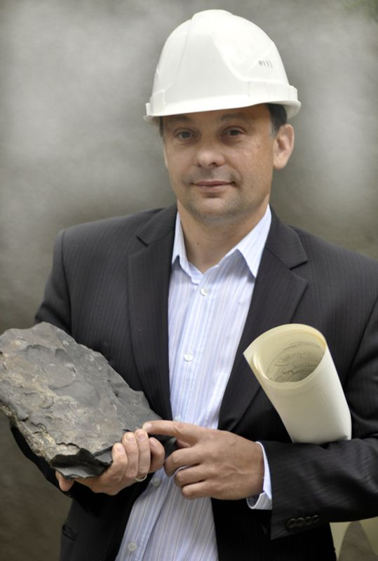 Shale gas in Poland: why companies abandon exploration?