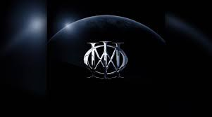 Nowy album DREAM THEATER, po prostu DREAM THEATER