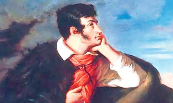 Adama Mickiewicza Niepokoje Egzystencjalne I Patriotyzm