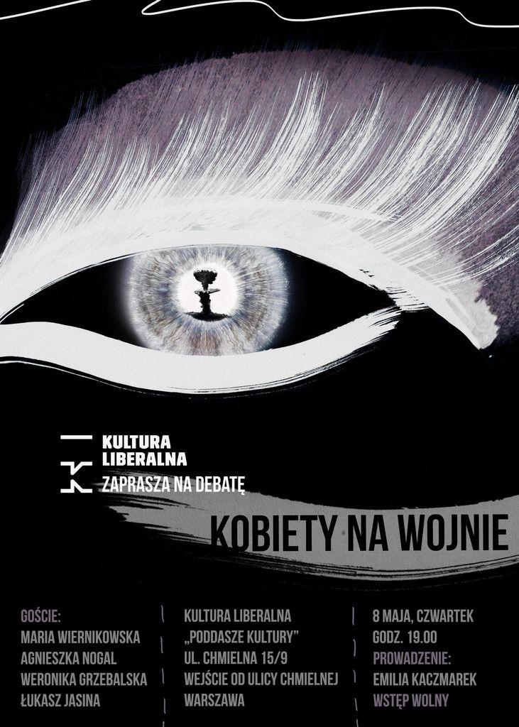 Kobiety, Braniewo, warmisko-mazurskie, Polska, 16-23 lat