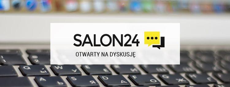 Salon 24 pl