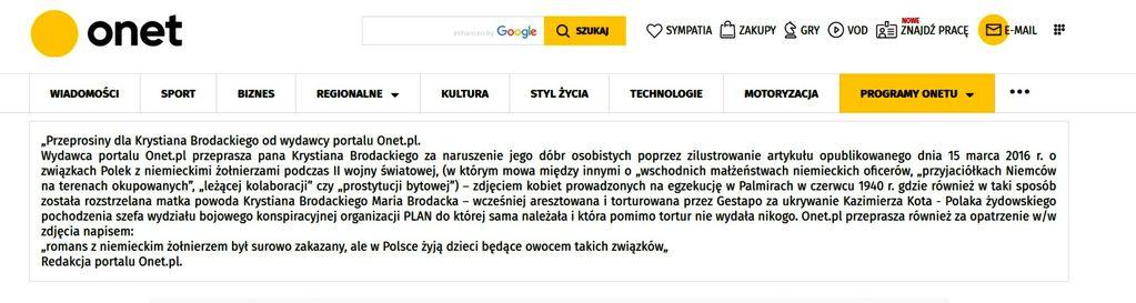 samosia.pl Za takie buty 200 zł? Chyba kpina! Forum