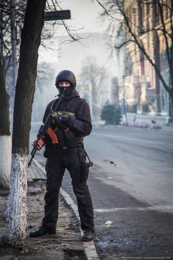 Pedrodon ‏@stopnarcotics