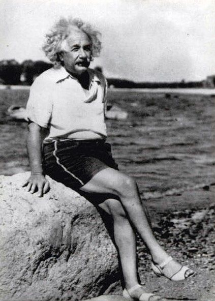 Einstein's Theory of Relativity - Scientific Theory or Illusion?