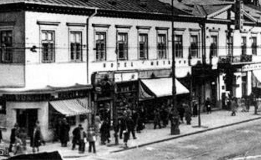 Ewaryst 1935