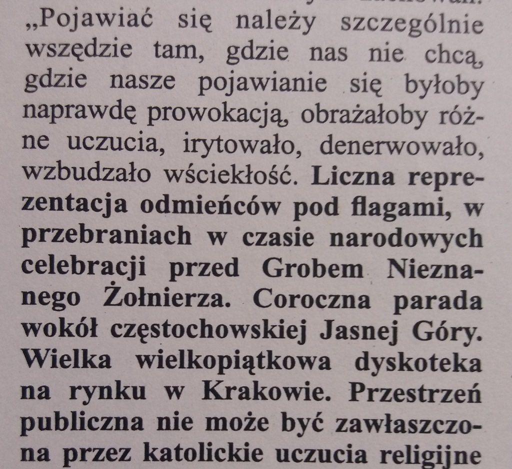 Roland Prejs Parafia w. Krzya w Gorzowie - BazHum