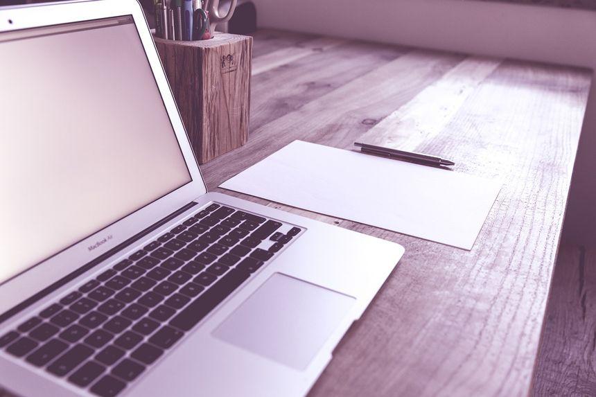 Czy Warto Wybrać Oświetlenie Led Do Naszego Biura Blog Rafson