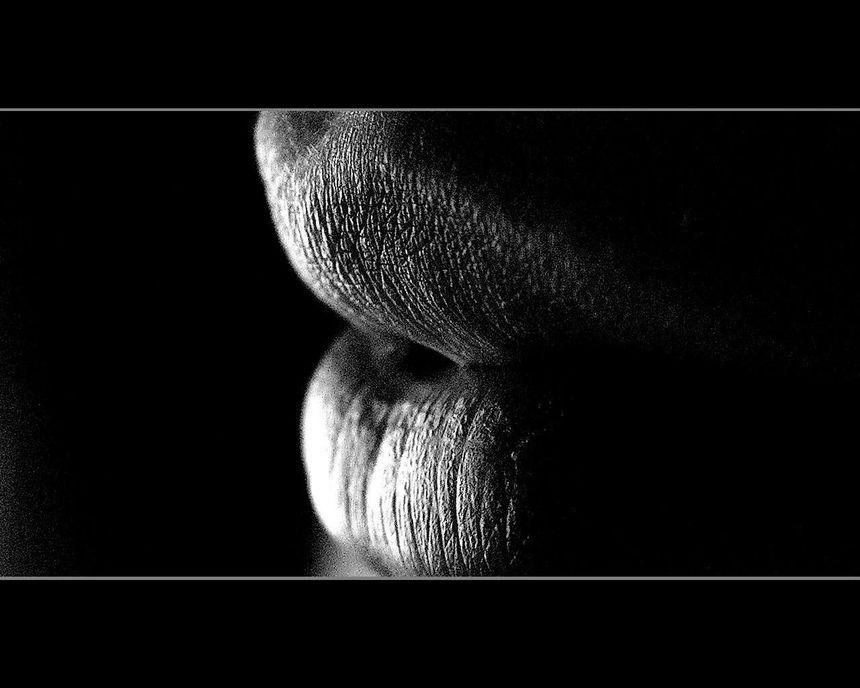 randkowanie z seksem działa