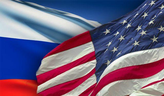 randki rosyjskie w USA madurai randki