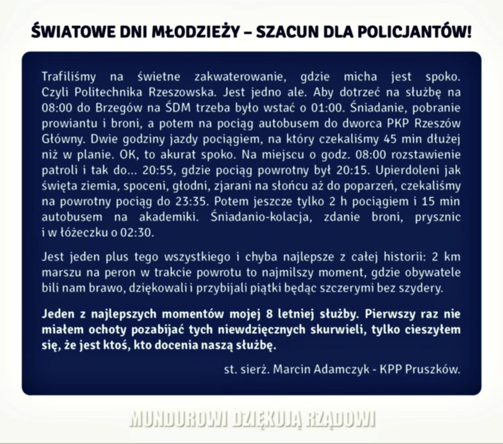 a80626ee72c4b https   www.salon24.pl u konfederat1000 722394